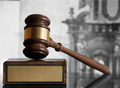 Apotheken - Rechtsschutz